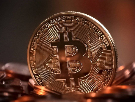 HOW TO START INVESTING IN BITCOIN – A STEP-BY-STEP GUIDE