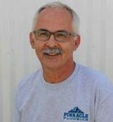 Randy Holub