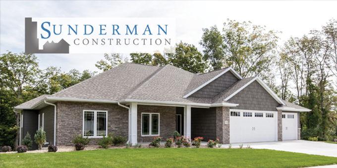 Sunderman Construction