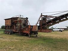 1986 UNIVERSAL 4555