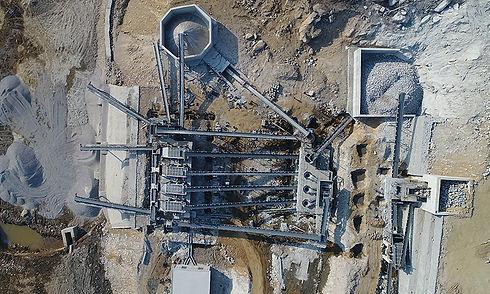Aggregate-belt-conveyor.jpg