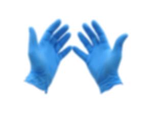 Rękawiczki.png
