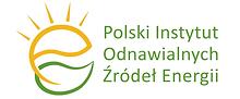 PIOZE logo aktualne.png