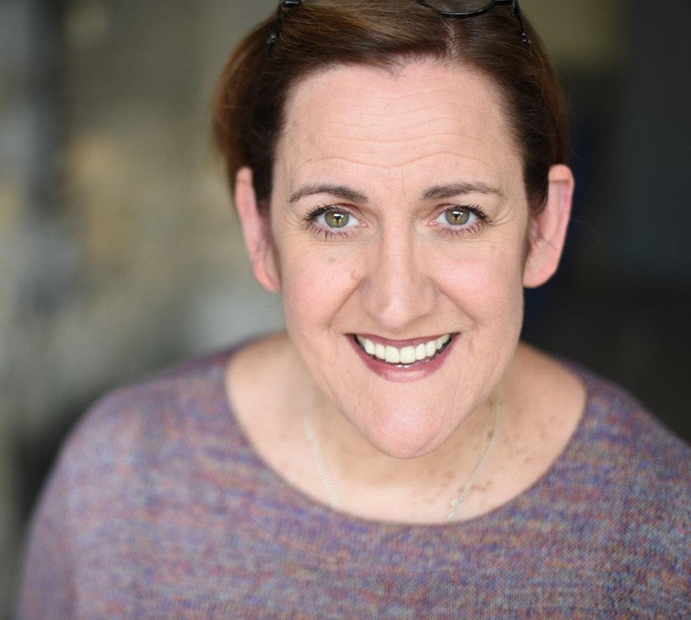 Lynn Baber, Acting Coach