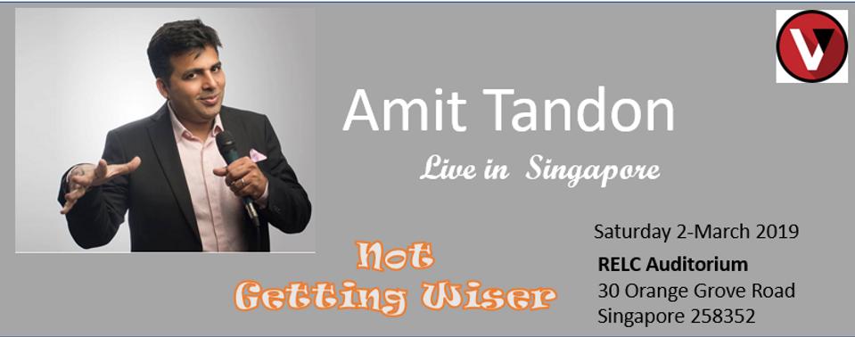 AmitTandnFlyer2.PNG