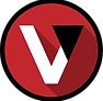 Vmall logo without text.png
