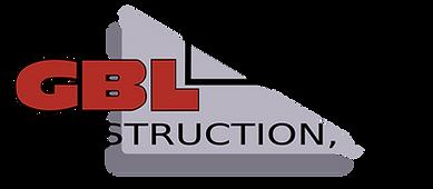 GBL_Logo-Vector_SVG.png