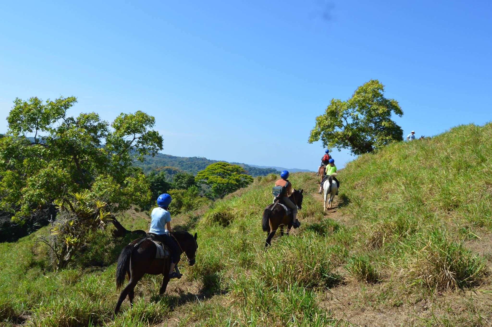 HB Riding (2)