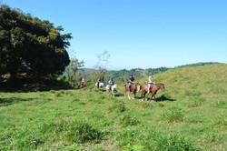 HB Riding (4)