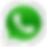 logo-whatsapp-png-46041.png