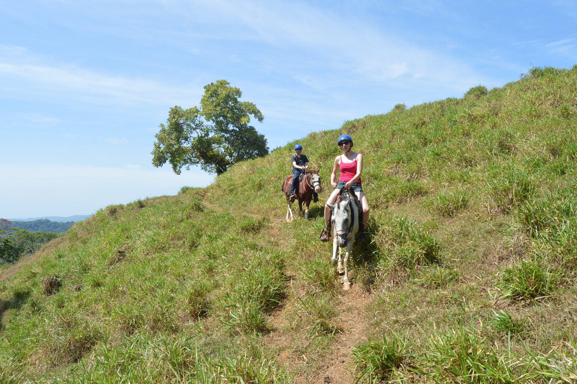 HB Riding (5)