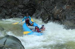 Rafting (3)