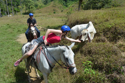 HB Riding (6)