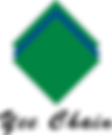 Yee-Chain-logo.png