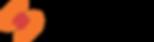 Chia_Her_Logo_Name2.png