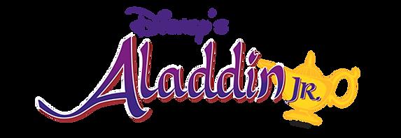 AladdinJr-2.png