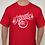 "Thumbnail: ""Lakewood Lancers"" Classic T-Shirt or Sweatshirt"