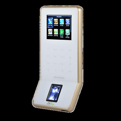 Slimline Entry Level Biometric Fingerprint terminal
