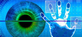 "Biometrics - the art of ""buddy punching"" is no more!"