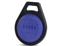 HID-2050 2k/2 iCLASS Key