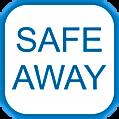 Safe Away Logo final.png