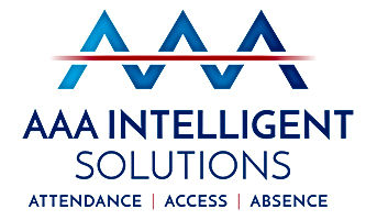 AAA-Intelligent-Solutions-Ltd-(72dpi).jp