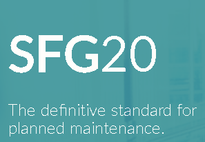 Building Managers - are you or your systems compliant with SFG20?