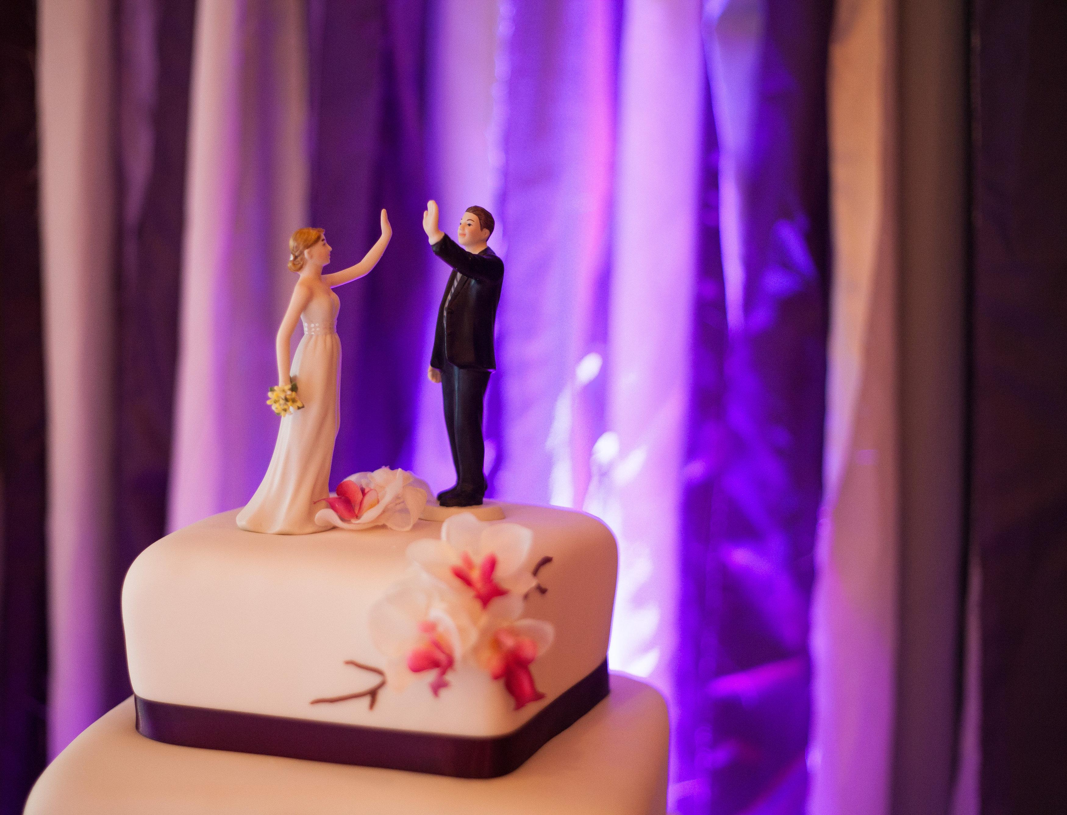 Jennifer and David Wedding-Complete Collection-0398.jpg