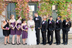 Photo by: Laura Kelly Photography