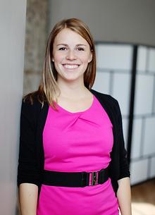 Karen Sagle, When Sparks Fly, Ottawa Wedding Planner