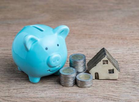 Governo antecipa novo teto de financiamento de imóveis com uso do FGTS