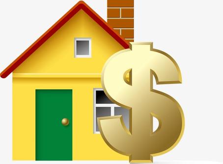 Meu dinheiro - Mudar de casa é uma boa saída?