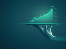 Quanto investir? Entenda o Planejamentodo Capital Inicial