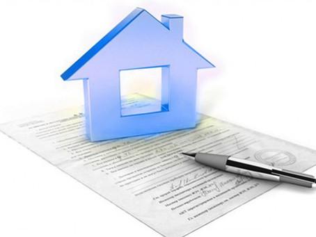 Arrolamento de imóvel residencial do devedor pela Fazenda é medida arbitrária