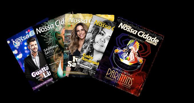 revistas parintins.png