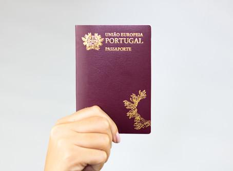 NACIONALIDADE PORTUGUESA: Conheça os processos para validação de casamento, divórcio ou união de fac