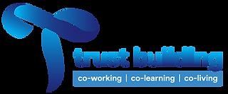 logo trust building.png