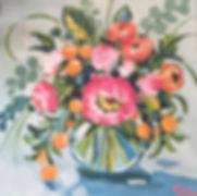 Floral 3.jpg