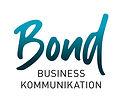 bond_logo_2020_petrol2_gradient_944.jpg