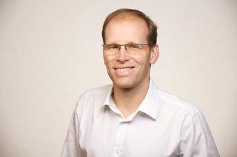 Dr. Christian Bachem - companion