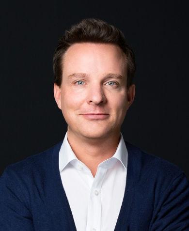 Stephan Haagen - Aperto