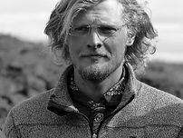 Jón Örn Vilhjálmsson