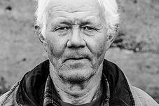 Sigurður Jóhannsson