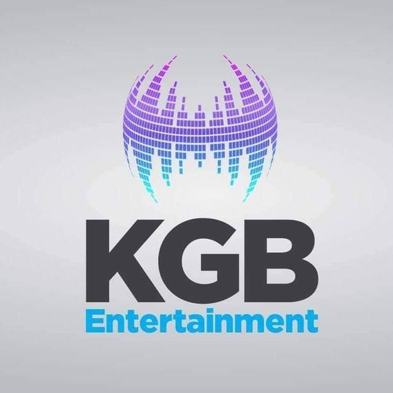 KGB Entertainment