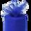 Thumbnail: Tulle ~ Royal Blue