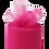 Thumbnail: Tulle ~ Fuchsia Pink