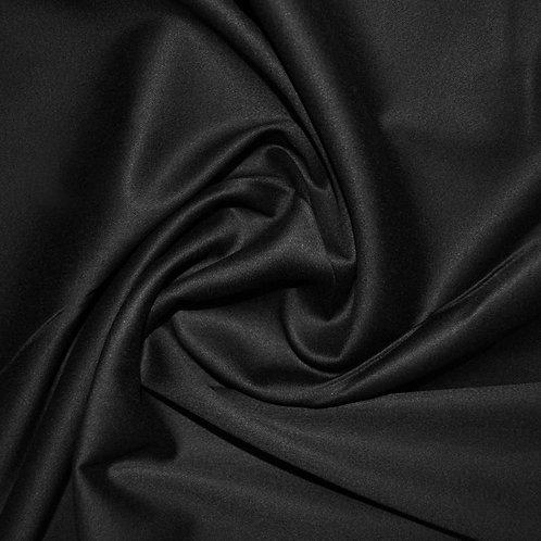 Black Spandex (6ft Table)