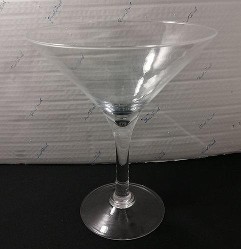 Candy Dish ~ Martini