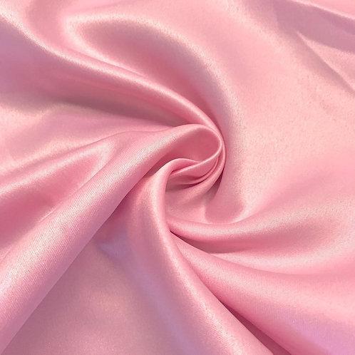 70inSquare ~ Pink Satin