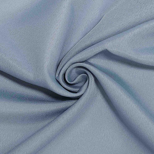 Napkin ~ Dusty Blue Polyester
